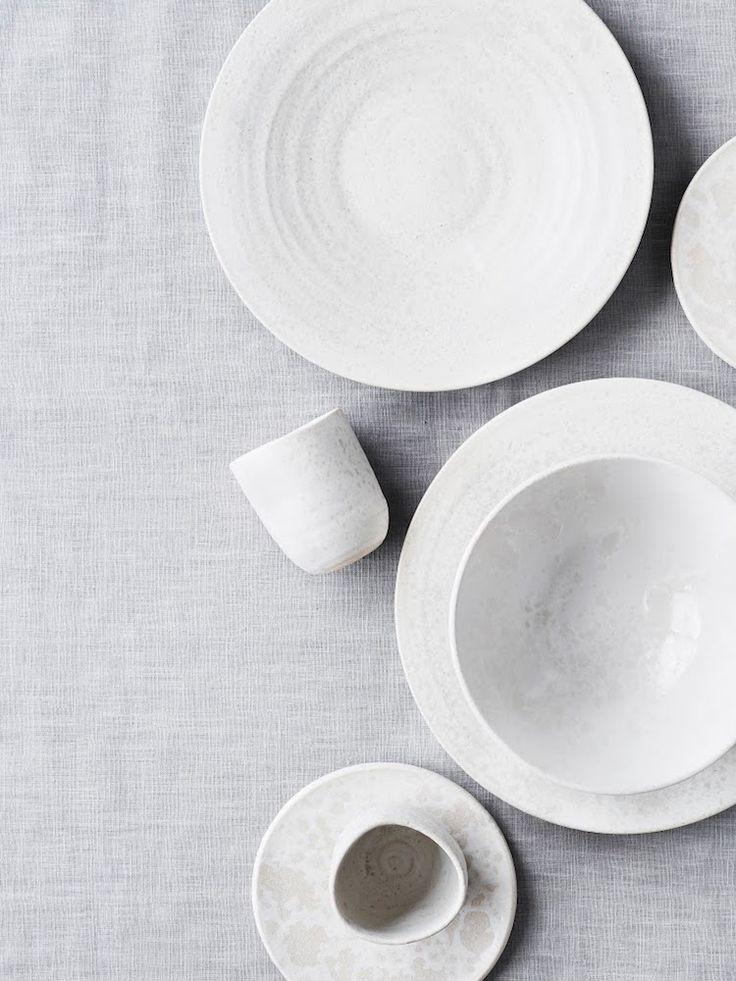 Blog Milk Blog: K.H. Würtz