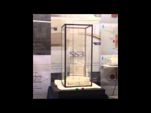 Vitswell  SSB(Smart Section Blinds)