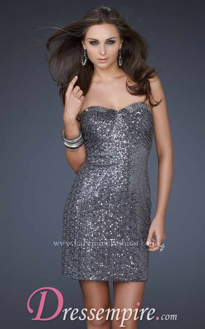 33 best Backless Prom Dresses images on Pinterest | Dresses 2013 ...