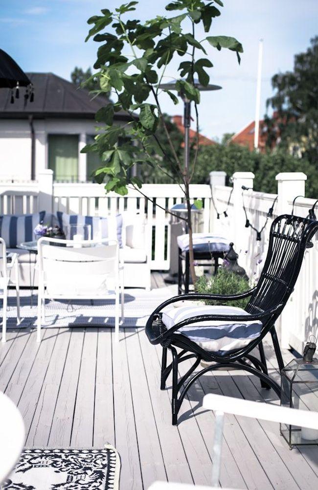 Blog | Estilo Escandinavo | Blog sobre estilo escandinavo. Podrás encontrar ideas sobre el estilo escandinavo y nórdico, todas las tendencias en decoracón, interiorismo, diseño gráfico, diseño industrial, fotografía | Página 2