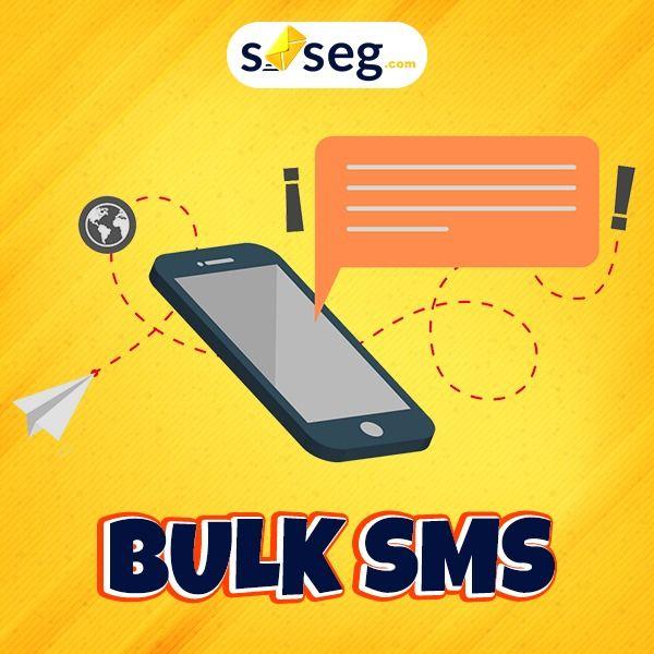 خدمة الرسائل النصيه القصيره Sms Gaming Logos Logos
