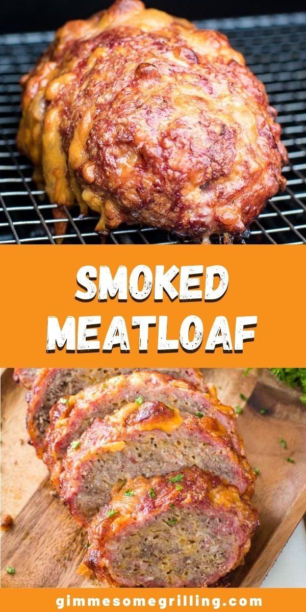 Pin On Entree Beef Lamb