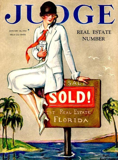estate gay magazine real