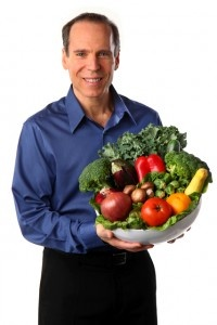 Dr. Fuhrman on the Paleo Diet