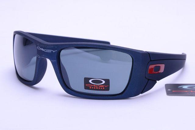 Oakley Lifestyle Sunglasses China Sale JDS5877