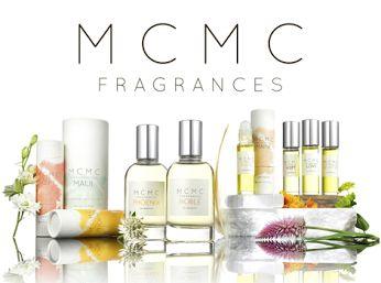 http://www.fapex.pt/mcmc-fragrances/