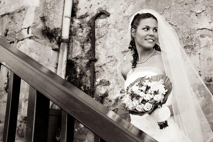 photographies-mariage-maries-003.jpg