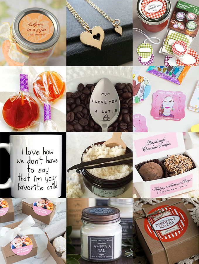 102 Best Holiday Mother 39 S Day Images On Pinterest Hand