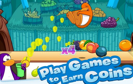 62 best free game memberships images on pinterest for Ice fishing games free