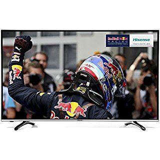 LINK: http://ift.tt/2p8wQiU - 10 BEST 4K ULTRA HD TVS: MAY 2017 #4ktv #ultrahdtv #4k #ultrahd #smarttv #tv #television #electronics #movies #video #homecinema #hometheater #cinema #entertainment #wifi #sony #panasonic #samsung #hisense => Buying guide: 10 best-selling 4K Ultra HD TVs of May 2017 - LINK: http://ift.tt/2p8wQiU