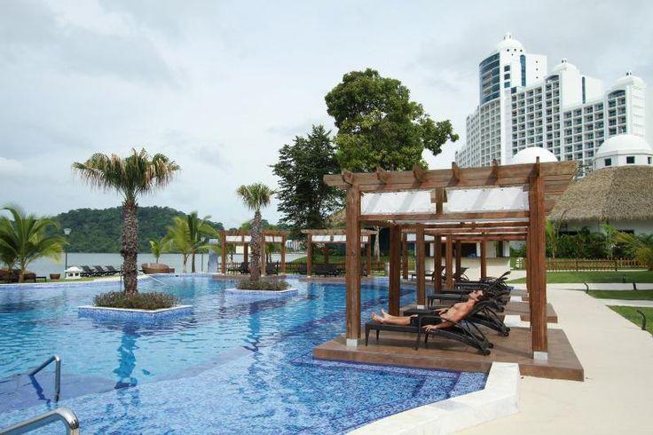 2-Bedroom in Playa Bonita Resort Sleeps 6 Has Hot Tub and Air Conditioning - UPDATED 2017 - TripAdvisor - Panama City Vacation Rental