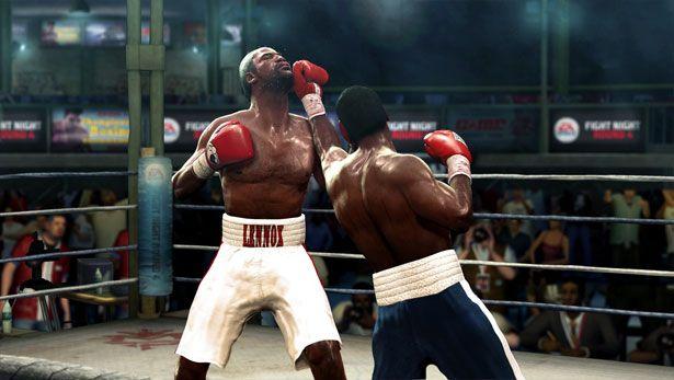 Echte boksen spel Online spelen - #Onlineweddenopsport