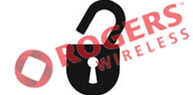 How to Unlock iPhone 5 / 4S Rogers Canada Permanent