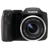 Fujifilm Finepix S700 7.1MP Digital Camera with 10x Optical Zoom (Electronics)By Fujifilm