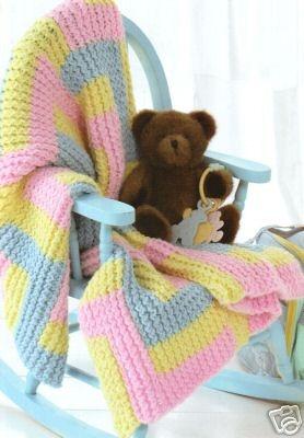 knittingfun coupon