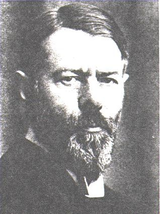 organizational behavior max weber Organizational communication:  who would illustrate the task so that the inexperienced person could model the behavior  max weber.
