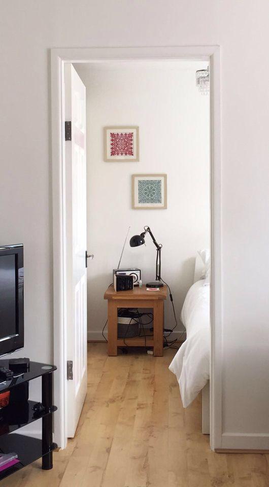 Bordados para decorar la pieza
