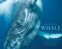 Beautiful Whale by Bryant Austin Review at: http://cdnbookworm.blogspot.ca/2013/06/beautiful-whale.html