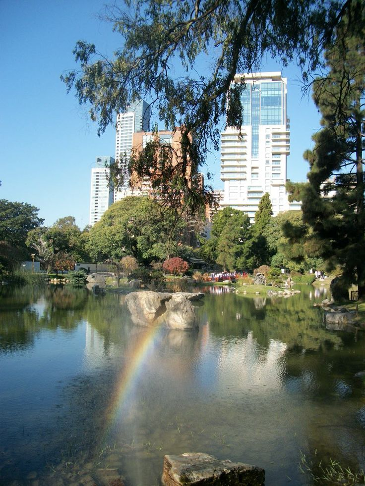 1000 images about buenos aires on pinterest gardens for Jardin japones palermo