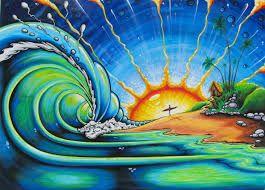 surf - Cerca con Google