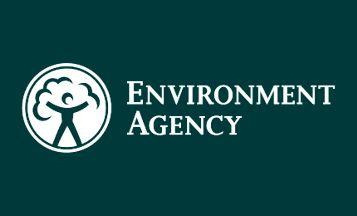 [Environment Agency]