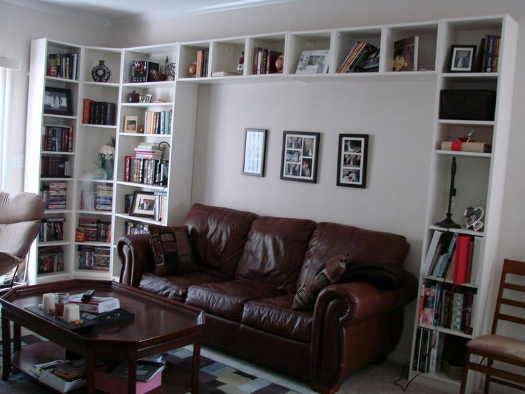 17 best ideas about ikea billy bookcase on pinterest ikea billy billy bookcases and ikea. Black Bedroom Furniture Sets. Home Design Ideas