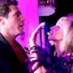 The Real Housewives of Miami Season 2 Episode 7 Live Recap 10/25/12