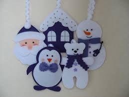 Картинки по запросу новогодние игрушки из фетра выкройки