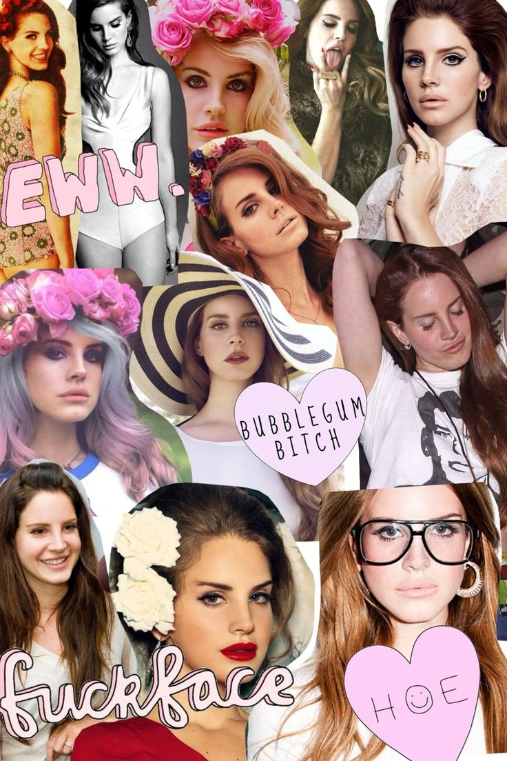 ♡collages♡ : Photo