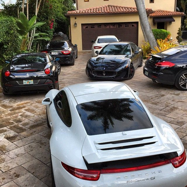 50 Best Images About Squad Goals On Pinterest Cars