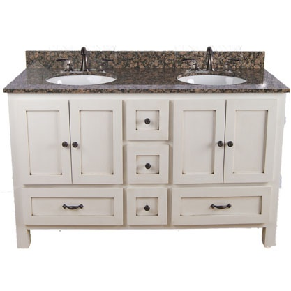 Wholesale Bathroom Vanities on Pinterest Wholesale bathroom vanities ...