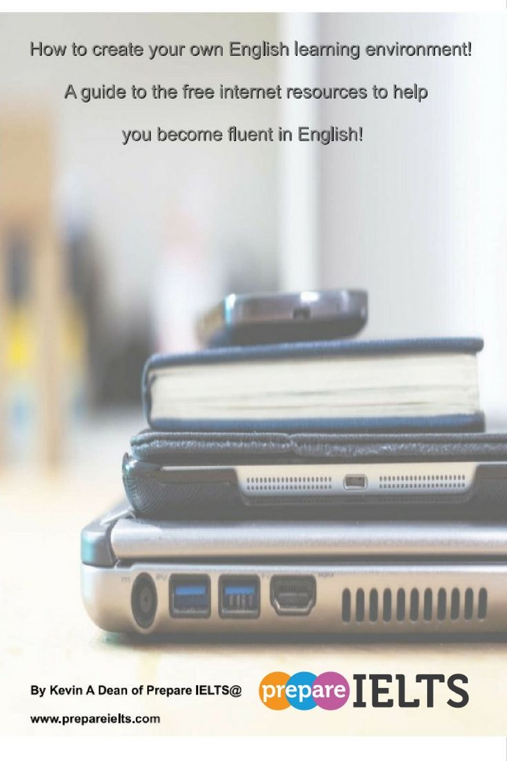 Download my free e-book today, how to improve your English entirely free…