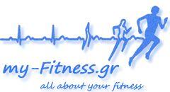 my Fitness • Προβολή θέματος - Προπόνηση με βάρη: Όσα πρέπει να γνωρίζετε!!!