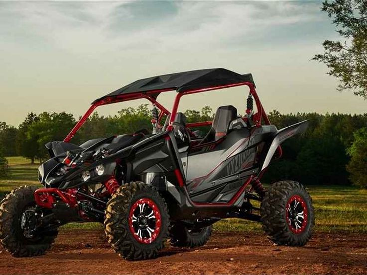 New 2017 Yamaha YXZ1000R SS SE ATVs For Sale in Florida. 2017 Yamaha YXZ1000R SS SE, 2017 Yamaha YXZ1000R SS SE SHIFTY GOOD LOOKS The YXZ1000R SS SE shifts the pure sport Side-by-Side class to another level with fully adjustable FOX 2.5 Podium X2 shocks, bead lock wheels, eye-catching color scheme and more. Features may include: All-New Yamaha Sport Shift 5-Speed Sequential Shift Transmission Yamaha breaks new ground with Yamaha Sport Shift, a sequential 5-speed manual transmission featuring…