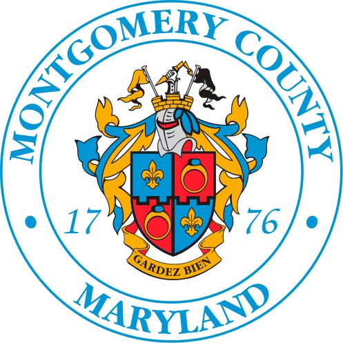 Montgomery County Maryland has a history of ignoring gangstalking.  When victims complain, they are bullied into silence.  Armed drones patrol the county's neighborhoods and have been known to sometimes attack/harass residents electronically.  If a victim complains, they're not taken seriously.  It is thought that these dangerous drones are being misused by the Montgomery County Police 4th District.  #humanrights #stalking #drones #montgomerycounty #maryland #policeharassment