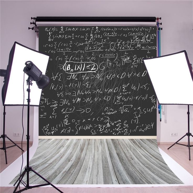 Amazoncom SUSU 15x22m5x7ft Chalkboard Photography Backdrops