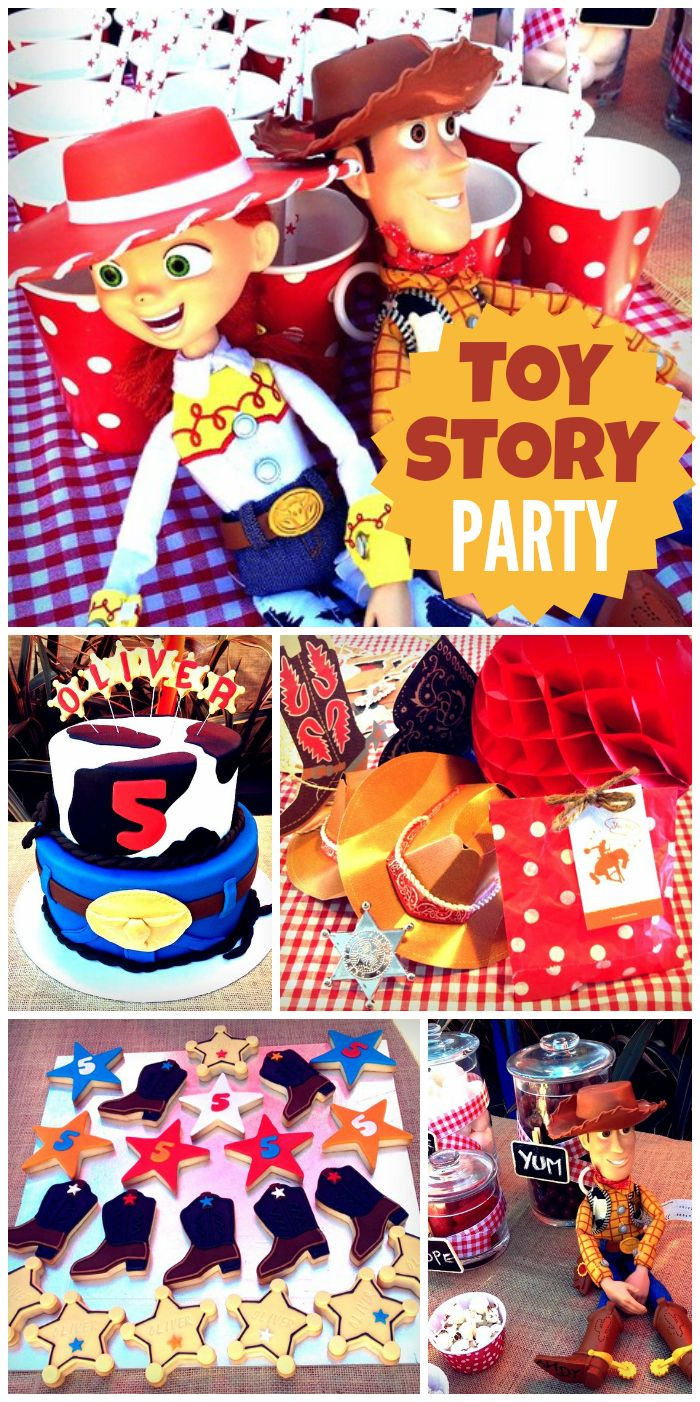 best birthday party images on pinterest birthday party ideas