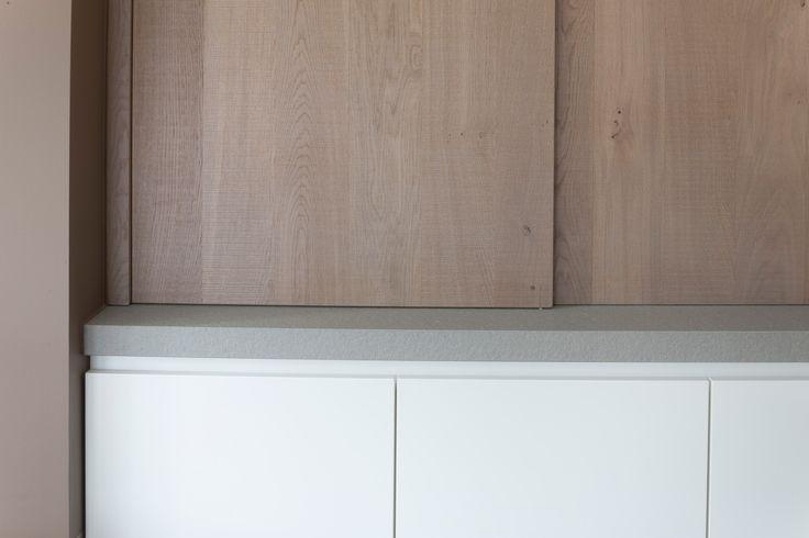 16 best Encimeras images on Pinterest Countertops, Kitchen