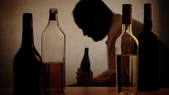 10 Essential Facts About Alcohol Abuse | Everyday Health