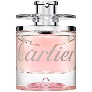 roses perfume cartier | Goutte de Rose Cartier perfume - a new fragrance for women 2013