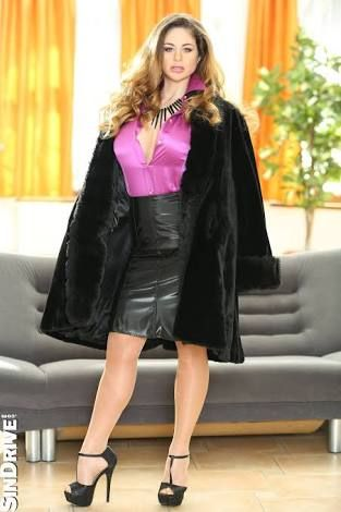 Image result for sindrive satin blouses