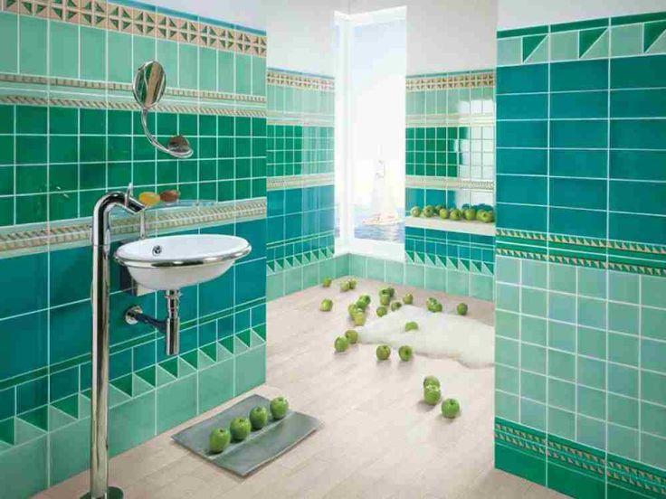 breathtaking and cool blue bathroom design ideas interior design the high quality materials murals or floor and blue color will create a relaxing and