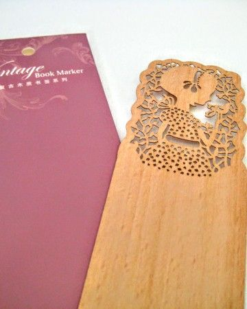 bookmarks-wooden-book1