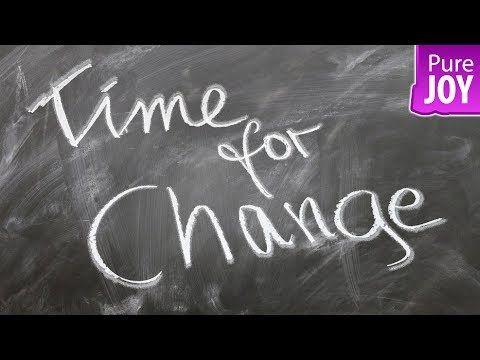 Abraham Hicks Repeating THIS Everyday Will Make a Major Change in Your Life! - YouTube