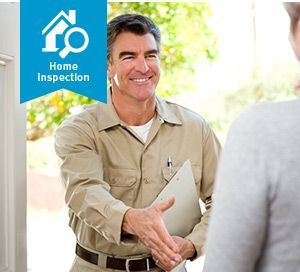 What Does It Take To Become A Home Inspector Pest Exterminator