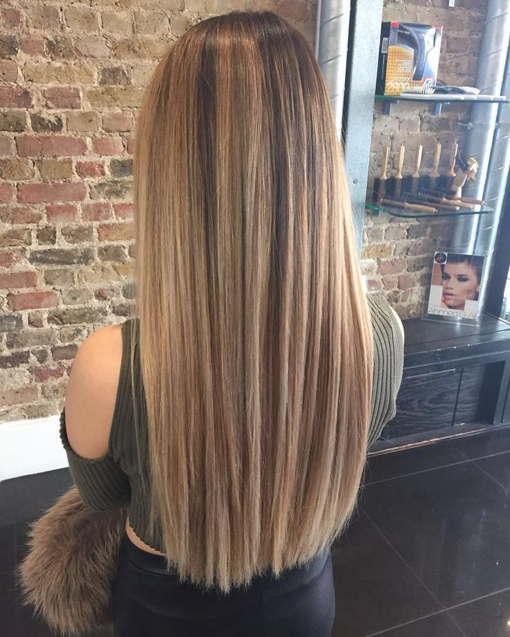 Olaplex hair treatment; what is it and how to use   Glamour UK