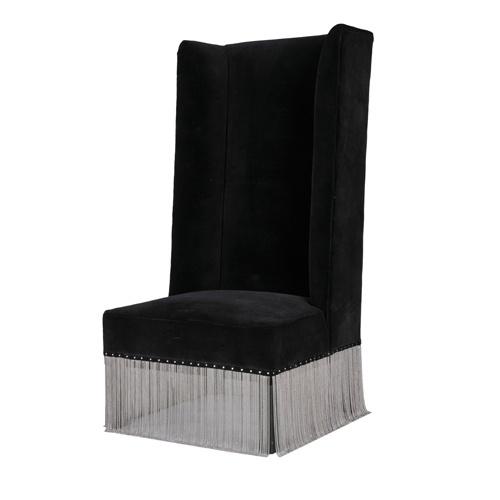 Jubilee Chair vintage - Kelly Hoppen Home