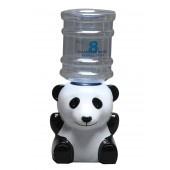 Panda Shape water dispenser