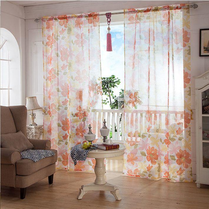 Оконные шторы для гостиной роскошный 3d шторы тюль затемненные шторы для детей органзы элегантной гостиной шторы