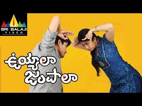 Free Uyyala Jampala | Telugu Latest Full Movies | Raj Tarun, Avika Gor, Punarnavi Bhupalam Watch Online watch on  https://free123movies.net/free-uyyala-jampala-telugu-latest-full-movies-raj-tarun-avika-gor-punarnavi-bhupalam-watch-online/